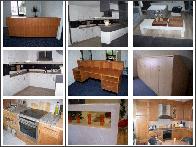 Koopman Keukens Enschede : Lath interieur montage maatwerk keukens meubels interieurs